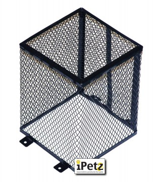 URS Extra Large Globe Mesh Cover