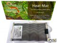 Microclimate Heat Mat - 178mm x 305mm