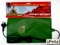 Ultimate Heat Mat Small (Box of 50) 10w