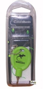 Microclimate Accessory Pack