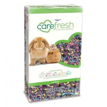 Carefresh Complete Confetti