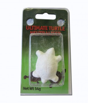 Ultimate Turtle Neutraliser