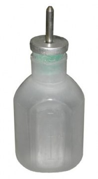 Rodent water bottle 250ml