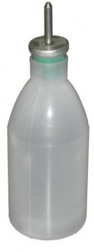 500ml Rodent Water Bottle