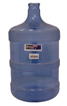 Water Bottle - 15 Litre