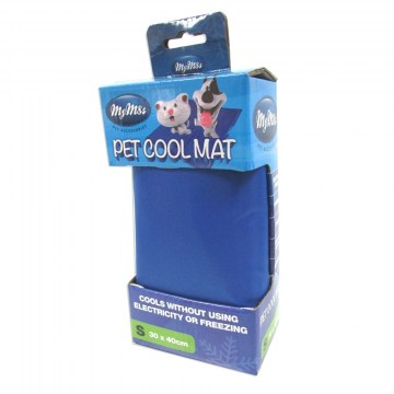 Pet Cool Mat 30 x 40