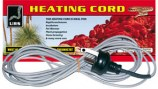 Ultimate Heat Cord 9m
